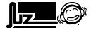 juz_logo